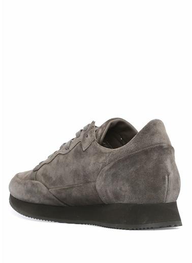 Philippe Model Sneakers Gri